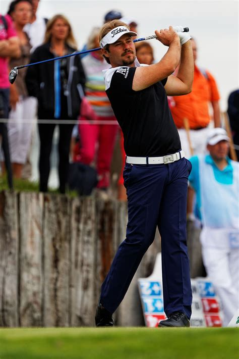 Victor Dubuisson — Wikipédia