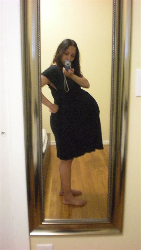 36 weeks pregnant with twins – The Maternity Gallery
