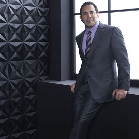 Botched Season 4 Exclusive Chat With Dr