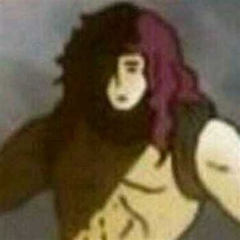 Kars The Ultimate Life Form - YouTube