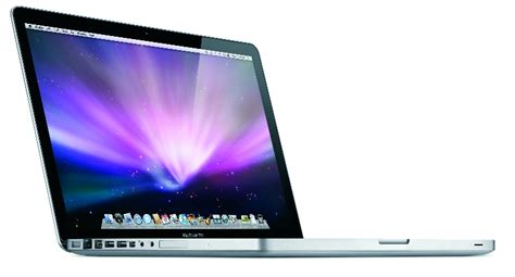 Review of the MacBook and MacBook Pro | LapGeek