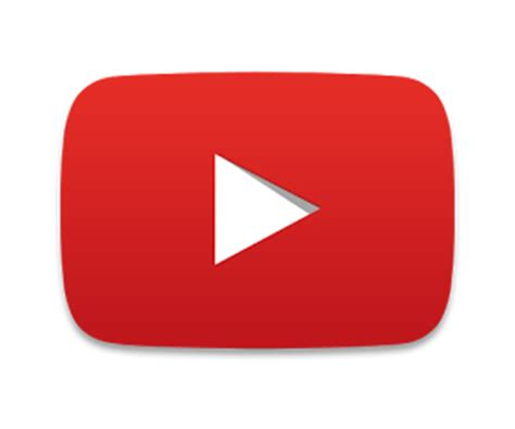 YouTube 5 : l'application Android encourage la