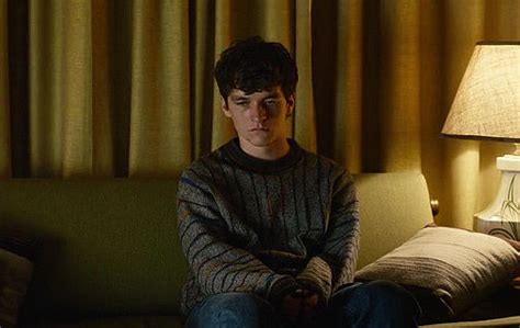 """""""Bandersnatch"""" – Black Mirror Christmas Special Review"""