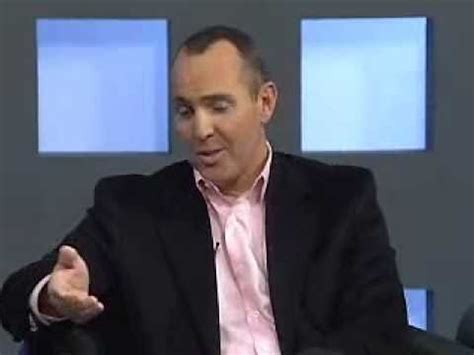 Arnold Vosloo 24 Inside Interview - YouTube