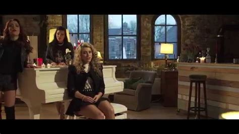 O'G3NE - Magic (Official Video The Story Of My Life) The