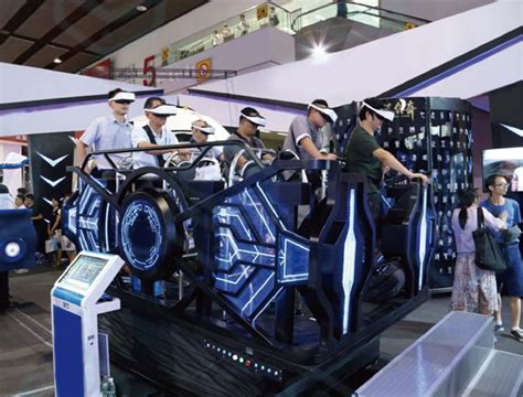 Virtual Reality Equipment Suppliers - MJ Playgrounds Pty Ltd