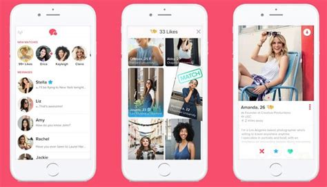 How Does Tinder Gold Passport Work: An Ultimate Guide for