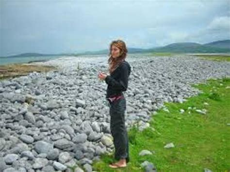 10 Interesting the Burren Facts | My Interesting Facts