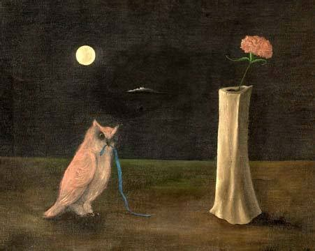 Lather, Foam and Froth: Gertrude Abercrombie, 1909 - 1977