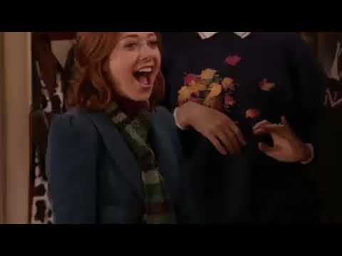 How I Met Your Mother saison 1 episode 16 streaming vf