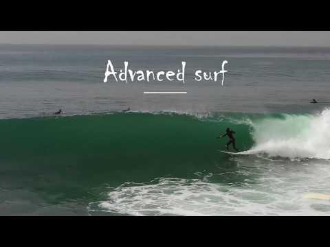 Surf Photos from Africa - What to expect from your surf