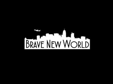 Image result for brave new world quotes (With images