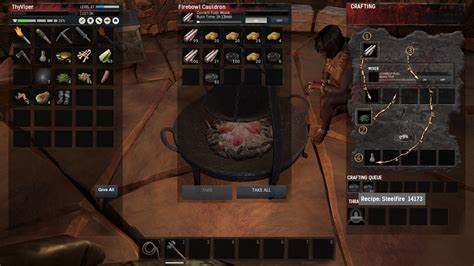 Conan Exiles - Gameplay Tips and Tricks for New and