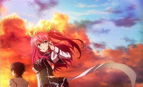 Top 5 Must-Watch Anime of Fall 2015