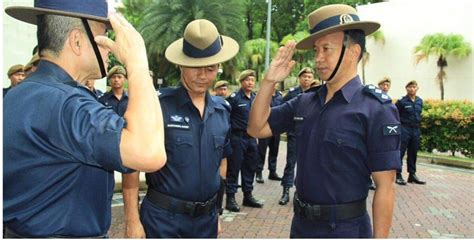 My Dad Is A Gurkha: On Growing Up Nepalese in Singapore