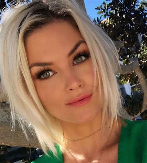Cute Bob Hairstyles for Women You will Love | Short