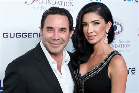 Botched Star & Real Housewives Of Beverly Hills Alum Dr