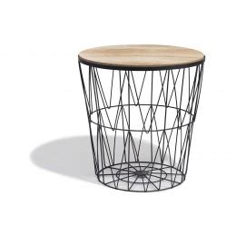 Table basse et d'appoint   GiFi