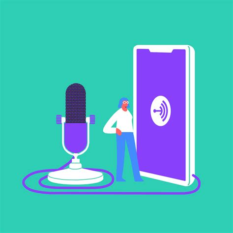 Introducing Anchor Sponsorships, the podcast advertising