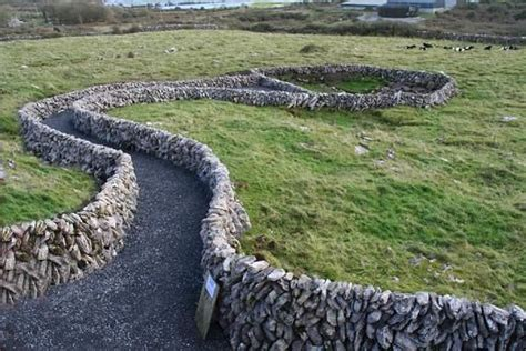 1507 best images about Ireland, the green island