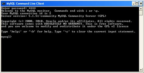 How to install and configure Apache,PHP,MySql and