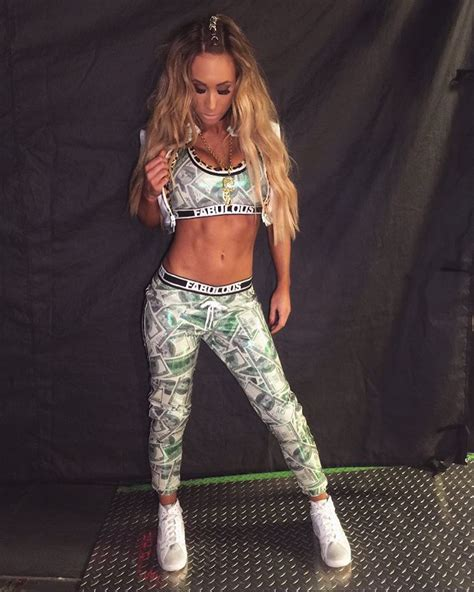Carmella's Surprising Response To Cass And Enzo's Split